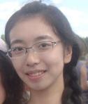 Fangying Liao