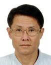 Steve Kang, Proud Father