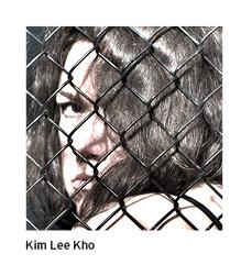 Kim Lee Kho
