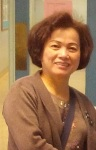 Myle Khuuh