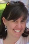 Patricia Velasco